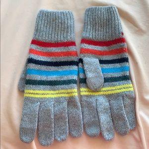 NWOT Gap gloves